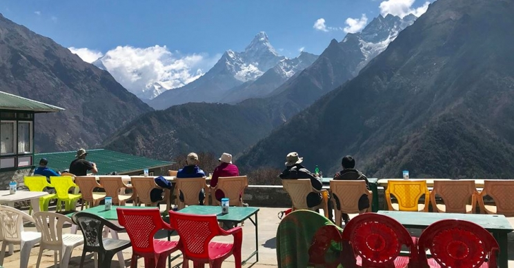 best-time-to-do-everest-base-camp-helicopter-tour.jpeg