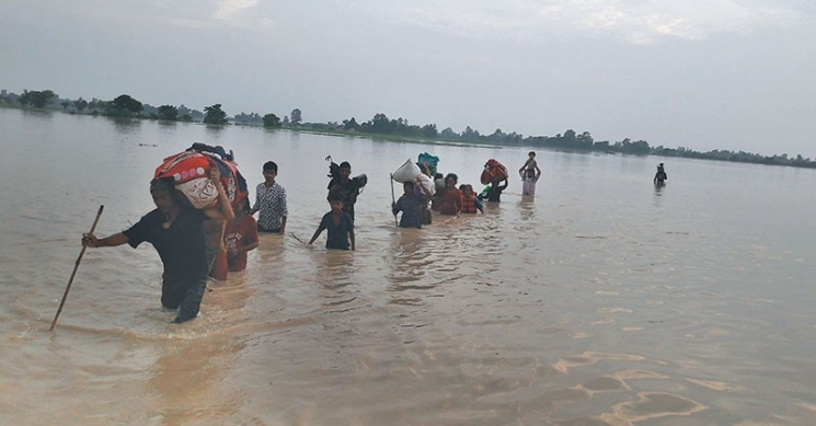 flooding-and-landslides-kill-more-than-47-in-nepal.jpeg
