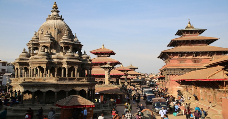 kathmandu-is-new-5th-top-city-to-visit-in-2019.jpeg