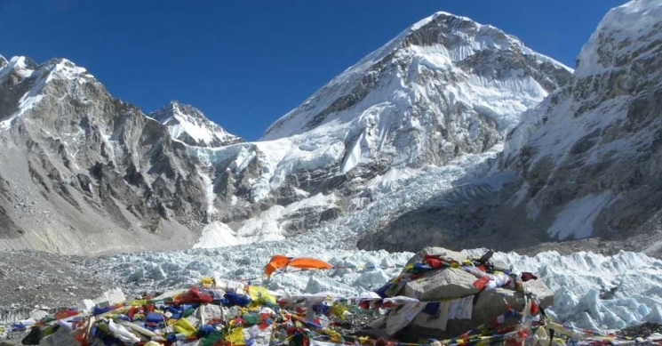 trekking-to-everest-base-camp.jpeg