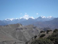 view-from-upper-mustang-trek